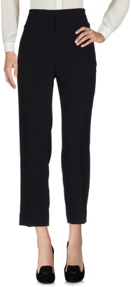 Brock Collection Casual pants