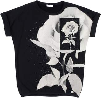 Byblos Sweatshirts - Item 12165757IE