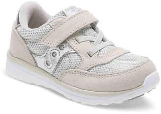 Saucony Jazz Lite Infant & Toddler Sneaker - Girl's