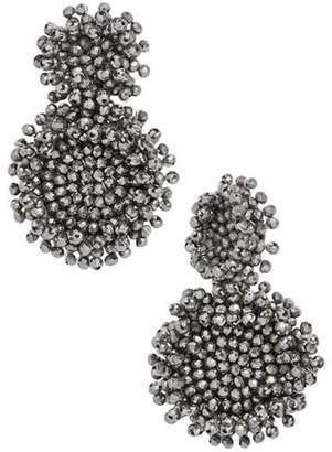 BaubleBar Rita Drop Earrings