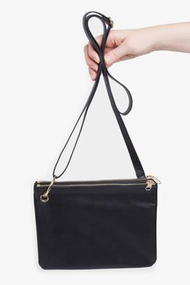 Monki Shoulder bag