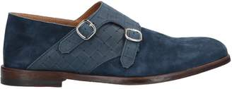 Doucal's Loafers - Item 11623042RL