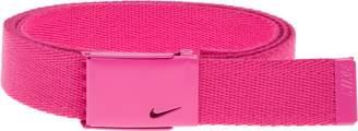 Nike Women's Tech Essentials Single Web Belt