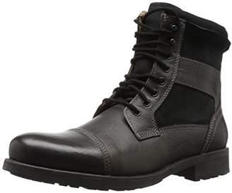 Aldo Men's Engis Combat Boot