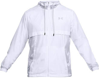 Under Armour Men's Podium Windbreaker, Created for Macy's