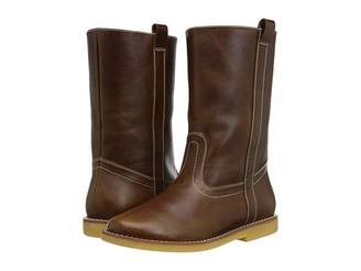 Elephantito Western Boot (Toddler/Little Kid/Big Kid)