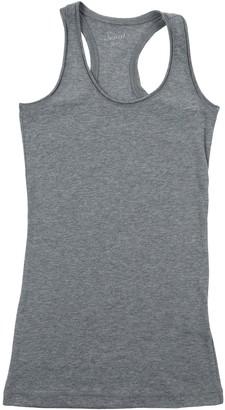 Scout T-shirts - Item 12105158AV