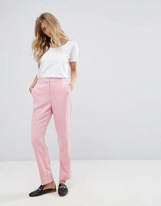 Vero Moda Tailored Pants
