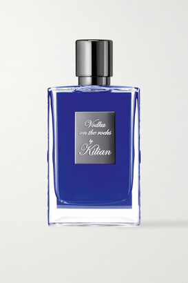 Kilian - Vodka On The Rocks Eau De Parfum - Rhubarb, Lily Of The Valley And Sandalwood, 50ml