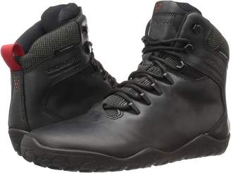 Vivo barefoot Vivobarefoot Tracker Firm Ground Men's Hiking Boots