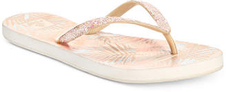 Reef Stargazer Flip-Flop Sandals Women's Shoes