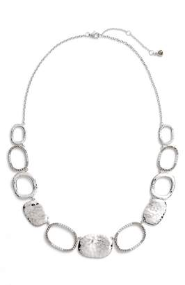 Judith Jack Collar Necklace