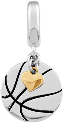 Proenza Schouler PERSONAL STYLE Personal Style Charm