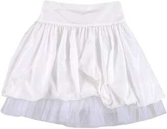 La Stupenderia Skirts - Item 35307184GL