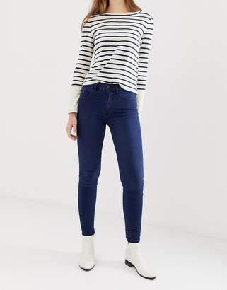Ichi One Size Fits All Jeans