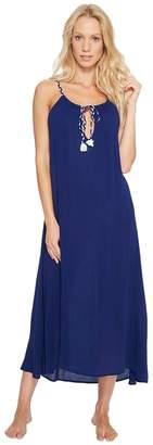 Josie Sweet Melody Gown Women's Dress