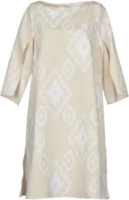 Stefano Mortari Short dresses