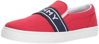 Tommy Hilfiger Women's LOURENA Sneaker