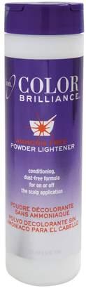 Ion Ammonia Free Lightener