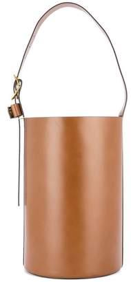 Trademark classic bucket bag