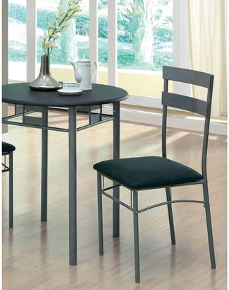 Monarch 3-Piece Dining Set