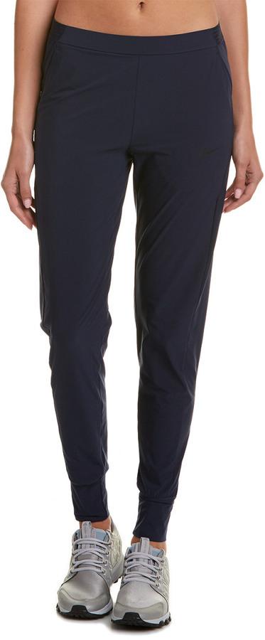 Nike Flex Bliss Skinny Pant