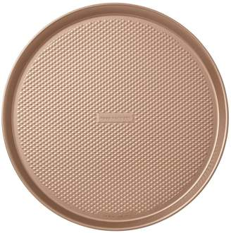 """Food Network Performance Series Textured Nonstick 15"""" Pizza Pan"""