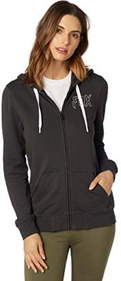 Fox Junior's Repented Zip Hoody Sweatshirt