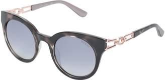 GUESS Sunglasses - Item 46608216KN