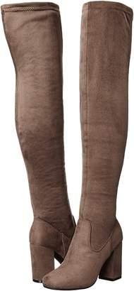 Carlos by Carlos Santana Rumer Women's Boots