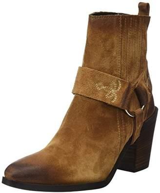 Pons Quintana Es retail Women's 6389.000 Cowboy Boots