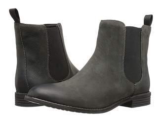 Clarks Maypearl Nala Women's Boots
