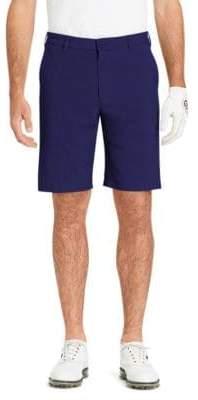 Izod Swingflex FF Shorts