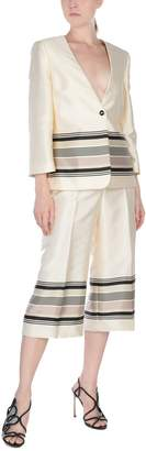 Diana Gallesi Women's suits