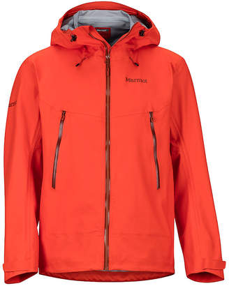 Marmot Red Star Jacket