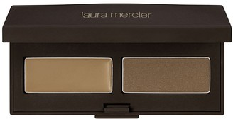 Laura Mercier Sketch & Intensify Pomade And Powder Brow Duo - Colour Blonde