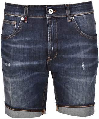 Dondup Derick Shorts