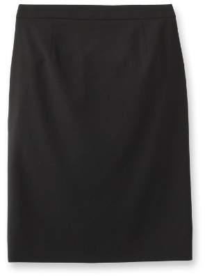 INDIVI (インディヴィ) - インディヴィ [S]ストレッチタイトスカート