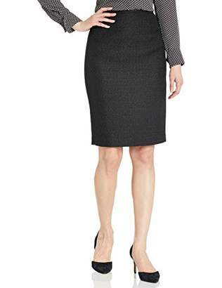 Calvin Klein Women's Skirt