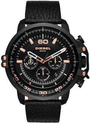 Diesel Men's Deadeye - DZ4409