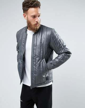Cheap Monday Debit Jacket