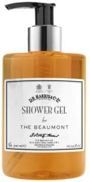 Beaumont The Hotel Couture The Shower Gel/12.15 oz.