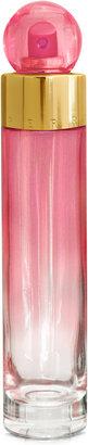 Perry Ellis 360 Coral Eau de Parfum, 3.4 oz $65 thestylecure.com