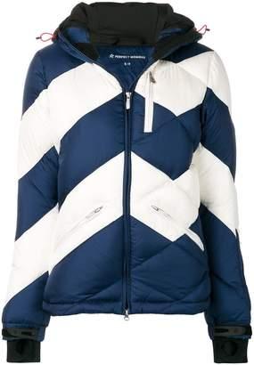 DAY Birger et Mikkelsen Perfect Moment Super II jacket