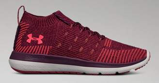 Under Armour Women's UA Slingflex Rise Running Shoes
