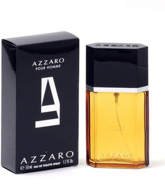 Azzaro Pour Homme Eau de Toilette, 1.7 fl. oz.
