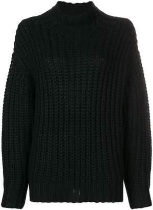 IRO Alladin high neck sweater