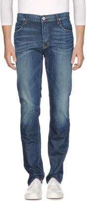 Hudson Denim pants - Item 42657743NN