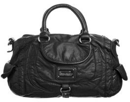 Mexx Handbag black