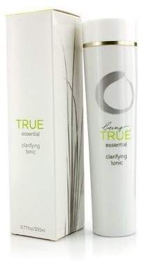 BeingTRUE NEW Essential Clarifying Tonic 200ml Womens Skin Care